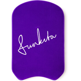 Funkita Kickboard Still Purple